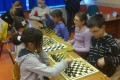 Tурнир у шаху