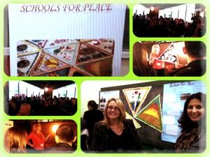 schoolsfor peace1