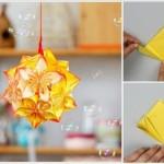 http://www.nadlanu.com/pocetna/zivot/dnevna-doza-kreativnosti/NAPRAVITE-SAMI-Korak-po-korak-do-predivnih-origami-ukrasa-za-kucu.g-1789794.939.html