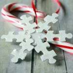 Puzzle-Piece-Snowflake-Ornament-1