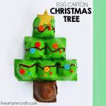 http://www.detinjarije.com/novogodisnje-jelke-od-kartona-za-jaja-na-7-nacina/