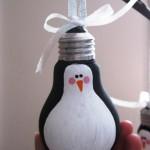 http://www.uradikreativno.com/uncategorized/novogodisnji-ukrasi-koje-i-djeca-mogu-napraviti/
