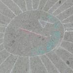 image-0-02-05-c822f396b93164f1075a06a0552f57b797e492fddf2bb694a660513e2fad6418-V
