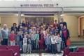 Школско првенство Војводине у бициклизму