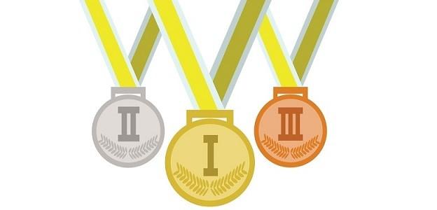 Успех наших ученика на такмичењима