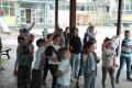Међународни дан физичке активности у I4