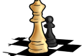 Општинско такмичење у шаху