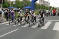 Школско првенсто Новог Сада у бициклизму одржано је 19.05.2019.