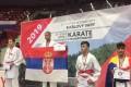 Češka, Karlovi Vari