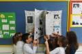 """""""Моја школа"""" – пројектна настава у II3"""