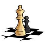 Школско шаховско такмичење