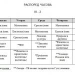 III 2