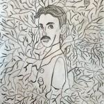 VI1_Калина-Оро