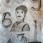 VI3_Мартина-Лулаши